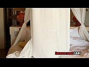 видео порно семейных пожилых пар любовь