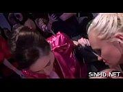 Casting lesbienne escort girl bretigny sur orge