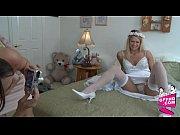 видео домашнее сисястых жон
