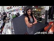 порно онлайн свингеры смотреть трансы