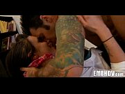 Hot emo slut 109