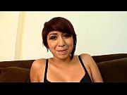 жена сука групповой секс видео рассказы