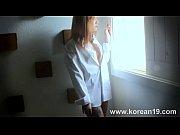 หนังโป๊เกาหลี หีสาวเกาหลีอยากจัดจัดแอบช่วยตัวเองกำลังแหย่หีเสียวมากมายๆน้องชายมามองเห็นขึ้นขย่มควยซะเลยเด็ดสุดๆ