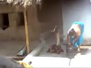 Bengali Busty Purnima Boudi Bathing Hot Asset- Free Porn da