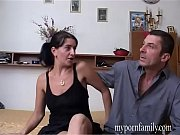 Bdsm porno sell your girlfriend