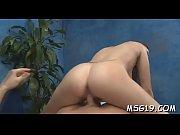 3g порно скачять