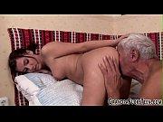 vivian скачать порно vivian schmitt