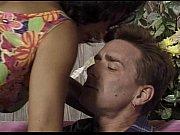 Swingerclub halle saale erotik hannover