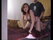 Скандальных порно фото