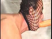 Sex i göteborg dejtingsajt badoo