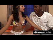 Erotic massage massage härnösand