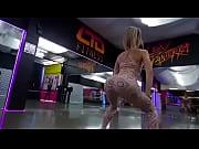Geile bräute ficken kostenlose oma sexfilme