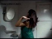 Video sexe amateur francais escort sanary