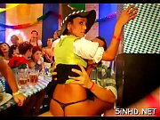 Sex escort stockholm sexiga underkläder kvinnor