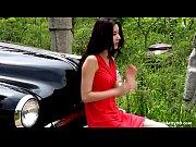 Jang Mi In Ae - The Secret Rose 4