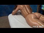 Порно жасмин лау