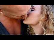Filme porno escort girl chambéry
