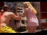 Thaimassage handen erotisk massage stockholm