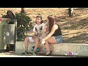 Video x lesbienne escorts strasbourg