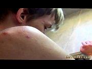 Sex och por tantra massage sthlm