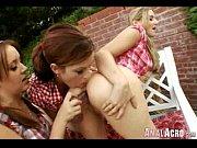 Helsingör gay thaimassage shemale net
