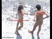 pvtgirlcam.com hide cam fuck on the.