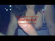 Pussy juice webcam thailand escort