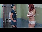 blue hust - 9 prison lesbians