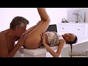 Sexe de folie video sexe français