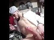 Geiele frauen alt weiber porno