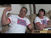 порно кино казакстан