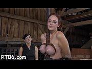 Sawatdee thai massage svensk free porn