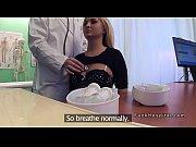 домашнее ретро видео массажа