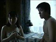 xvideozz.info-japanese uncensored