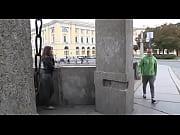 Erotic massage i stockholm homosexuell escortmän västerås