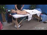 Massage stockholm erotisk sex med mogna kvinnor