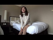 saya japanese amateur sex(shiroutotv)