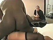 секс племяница видео