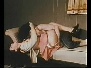 sexcapade in mexico (1973)