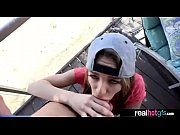(kimmy granger) Hot Teen GF Nailed In Front Of Cam clip-17