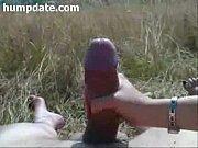 gapeland.com 21sextury.com casey donell скачать