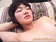 порно пикап видео скачать торрент