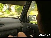 Thai tjejer stockholm stora dildo