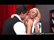Erotische massage ravensburg beathe uhse ulm