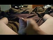 Camera cachee seins nue photo femme nue pentax k