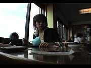 Telecharger film x gratuit escort girl mulhouse