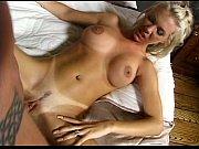 Metro - Shadesof Sex 5 - scene 4 Thumbnail
