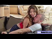 mature big tits wife (akira lane) enjoy hardcore.