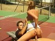 Photo de femme mure nue escort gap