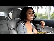 такси из фильма порно видео